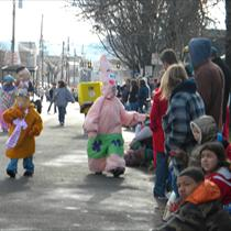 Elmira Holiday Parade_8031491227238615068