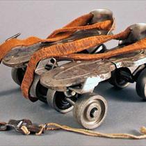 Old skates_8497303120703930866
