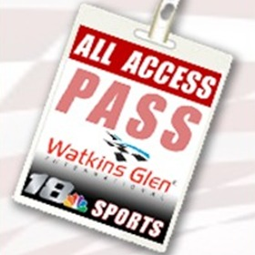 all access_3623267268986818026