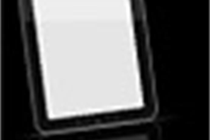 Content API Import Image_5456347990462385601