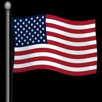 Woodlawn Flag Project_3892981230993295692