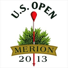 2013 U.S. Open_3668865029959270905