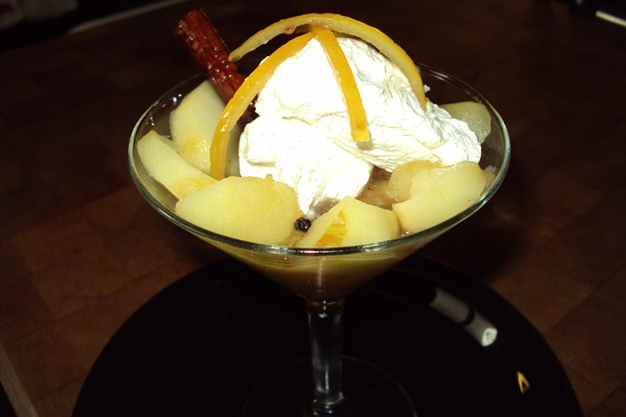 Riesling Poached Apples_8272411727109440810