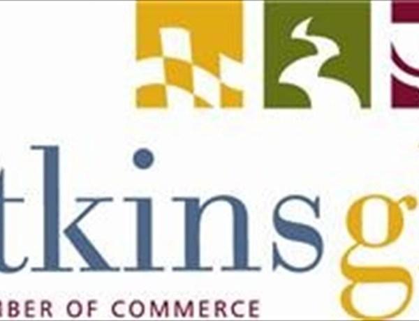 watkins glen chamber of commerce_-1198398369294562574