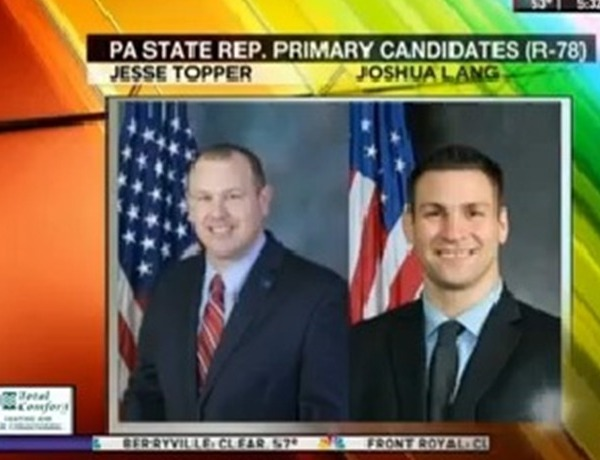 PA Primary Candidates_-7129383363837079691