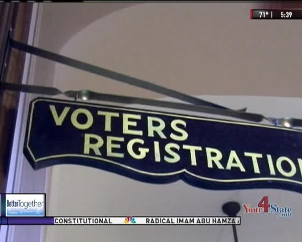 What You Need to Know for PA Primary Election Day_-7146859841317615428