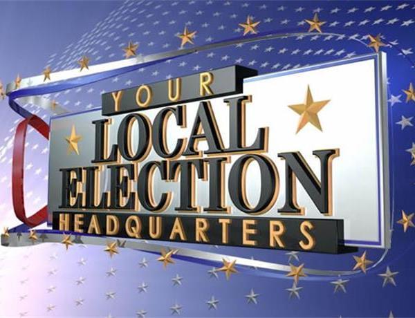 Virginia Absentee Voting in Full Swing_3834500545053411692