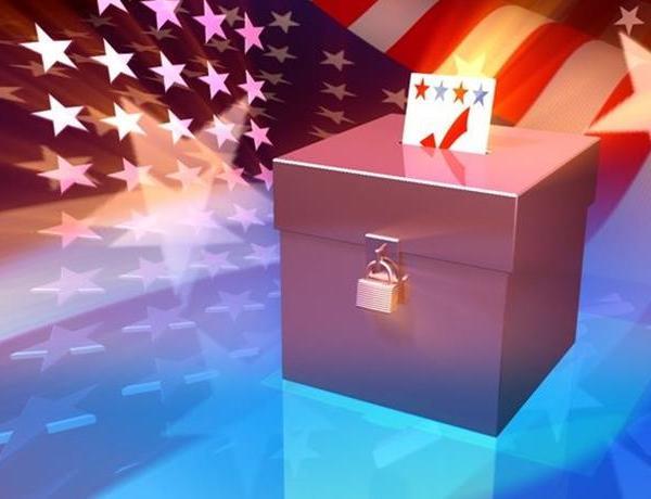 Keyser Residents Head to Polls_3531822126685440857