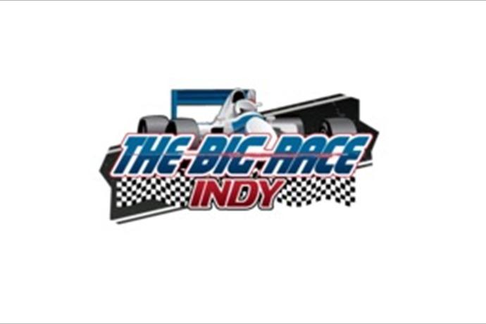 The Big Race_-1266121501341693762