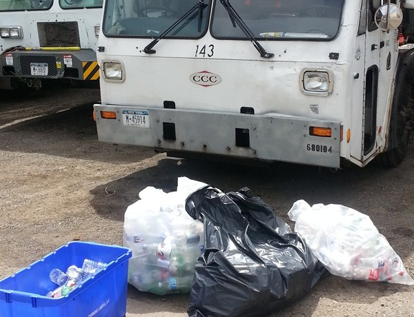 Clear Plastic Garbage Bags_-789766068747615948