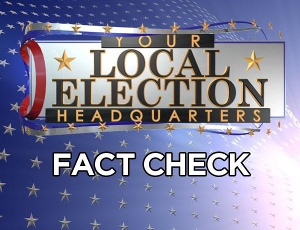Fact Check_6085488180759318138