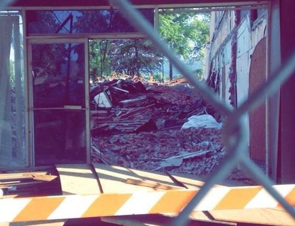 demolition_-7911468894298027326