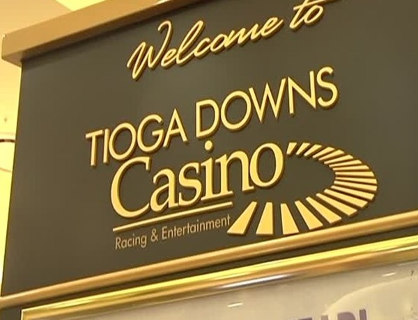 Tioga Downs_6942759516345355868