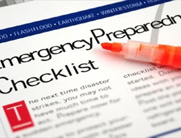 disaster preparation_-7626415056497851121