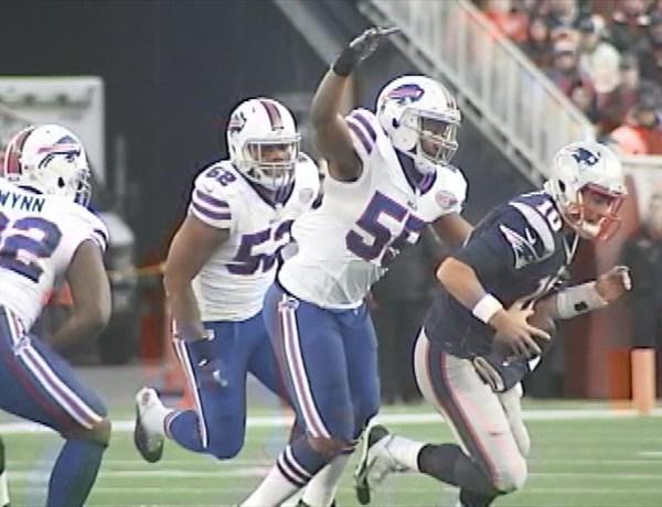 12-28-14 Bills Patriots Thad_-1137820421111788891