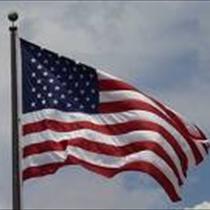 flag_-8674276242236159138
