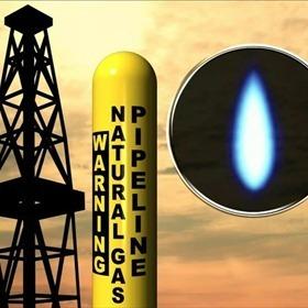 natural gas_8931133883926793444
