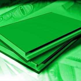 School Budget_-4759123205548716325