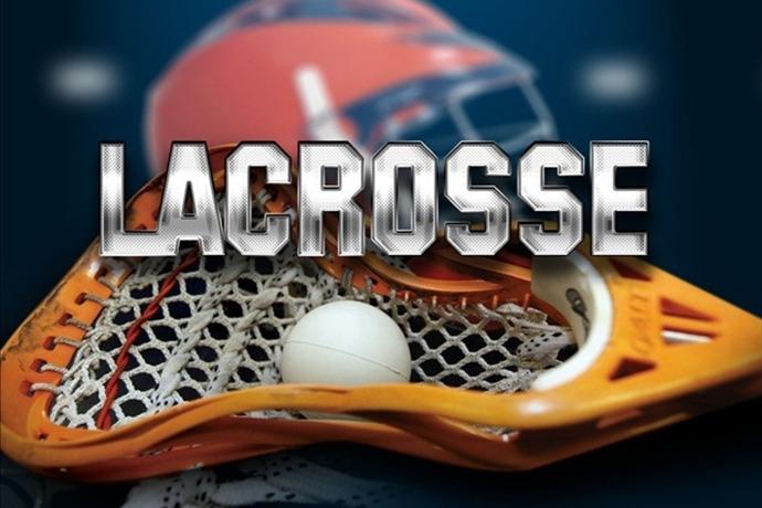 Lacrosse_-8285711230461064130