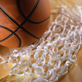 Basketball_-5890735995973254096