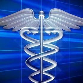 schuyler hospital_-7978434614108402517