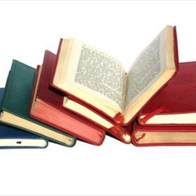 books_-5348584888077105093