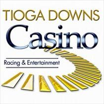 Tioga Downs_9002200652025512708