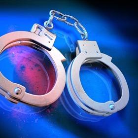 arrest_-2574729501999611254
