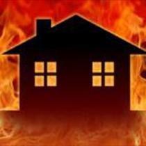 House Fire_-7678131696829186042