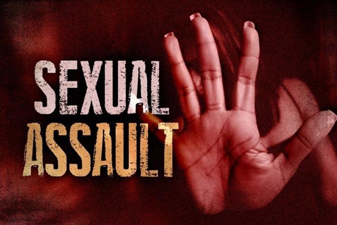 Sexual Assault _1575938638083475358