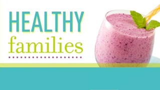 healthy-families_1429725198689-22965514-22965514-22965514.png