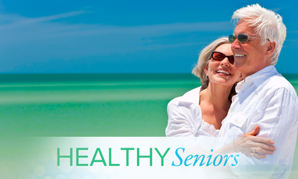 healthy-seniors_1429725661739-22965514-22965514-22965514.png