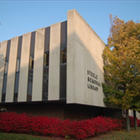 steele memorial library_-3366242502601126868