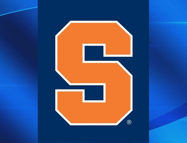 Syracuse University athletics_4560081408129846880