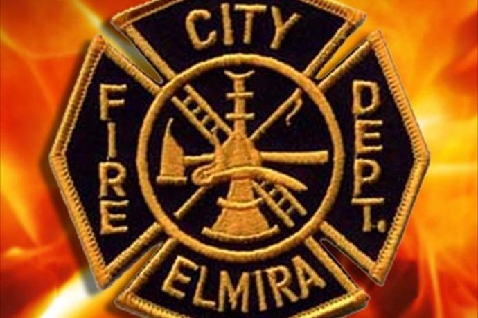 City of elmira fire department_7068303903775476526
