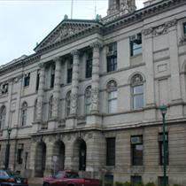 city Hall_456177575028739024