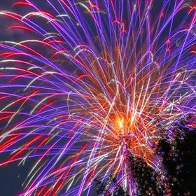 fireworks_-7724440340718599825
