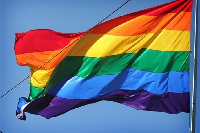 GAY PRIDE FLAG_2827207473811442615