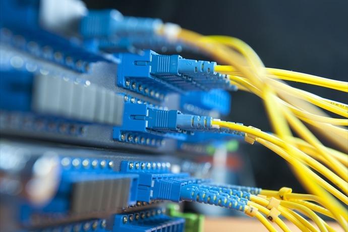 broadband_-7062888060944890765