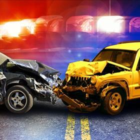 car accident_1830373577364555818