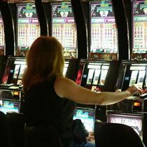 Gambling_2565618109216213574