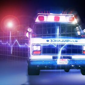ambulance_6557674569714518191