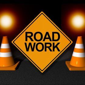 road work_-3002193660690283870