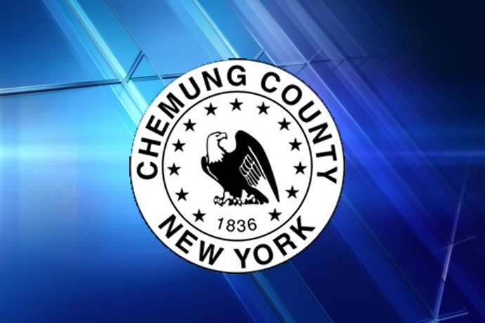 Chemung County Seal_-7634286666370759403