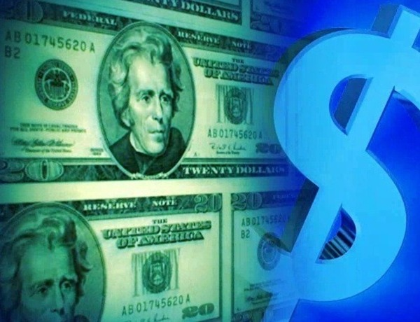 Money_2145294361635275614