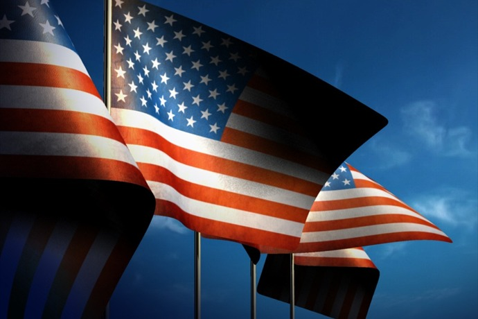 american flag_314027484349482773