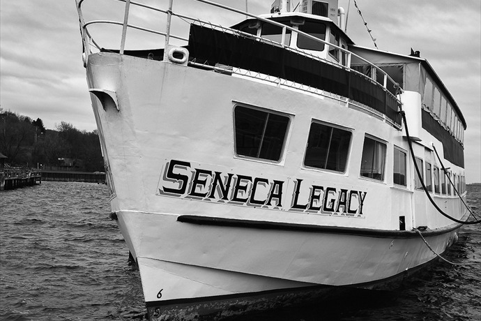 seneca legacy_5632776469632012101