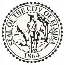 Elmira City Seal_8230444841304149639