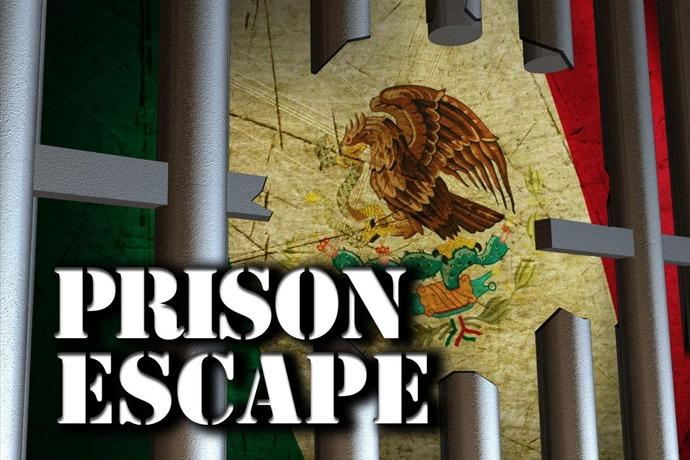 mexico escape_-8912685053375789307