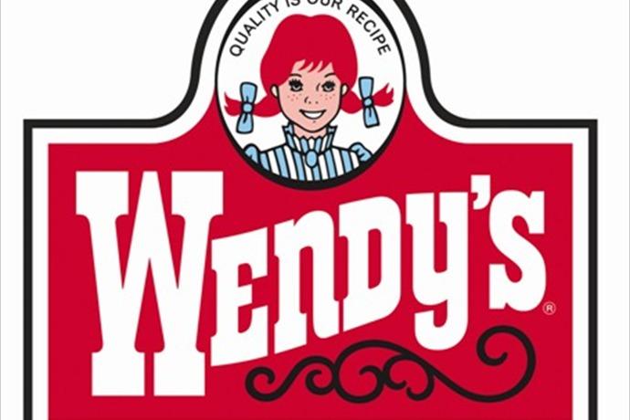 Wendy's Logo_-1949634283861947269